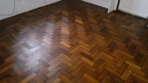 wood_floor_sanding_chelsea