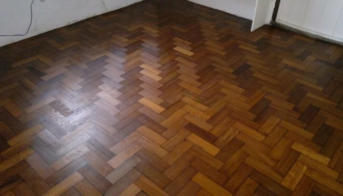 wood floor sanding chelsea