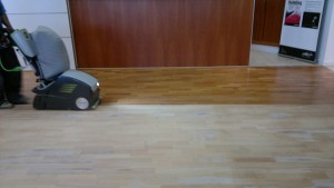 Wood & Parquet Floors Restoration, Repairs, Polish, Finishes.