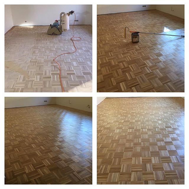 Floor-Sanding-Hire.jpg