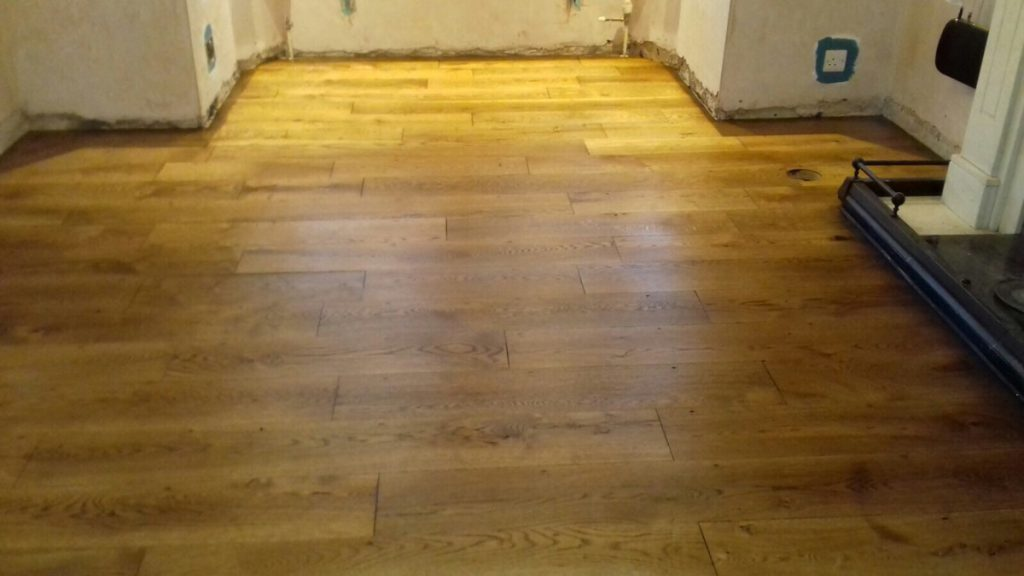 Floor Sanding Chelsea Wood Floor Sanding Polishing Finishes In London