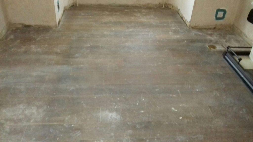 oak-floor-sanding