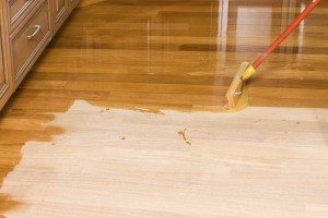 Sanding-Staining-Hardwood-Floors chelsea london