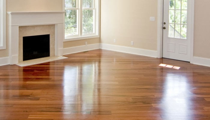 Chelsea Floor Sanding. Wood floor restoration, Polishing, Repairs London